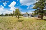 7189 Bell Drive - Photo 29