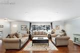 7189 Bell Drive - Photo 4
