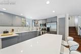 7189 Bell Drive - Photo 8