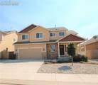 6347 San Mateo Drive - Photo 1