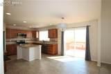 6347 San Mateo Drive - Photo 3