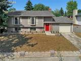4440 Beaumont Road - Photo 1