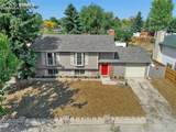 4440 Beaumont Road - Photo 32