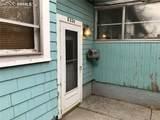 822 1/2 Kiowa Street - Photo 3