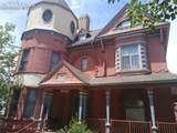 1409 Craig Street - Photo 1