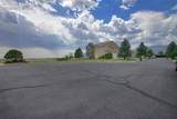 3635 Moonrise Point - Photo 10