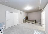 4427 Prairie Agate Drive - Photo 46