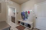 16357 Shadow Cat Place - Photo 32