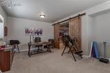 16357 Shadow Cat Place - Photo 39