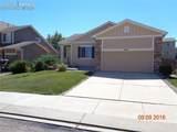 7491 Creekfront Drive - Photo 1