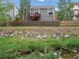 1280 Carlson Drive - Photo 33