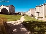 4624 Vireos View - Photo 19