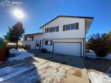6210 Luther Road - Photo 1
