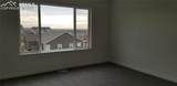 6658 Cumbre Vista Way - Photo 26