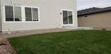 6658 Cumbre Vista Way - Photo 3
