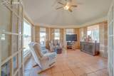 35029 Ford Road - Photo 12