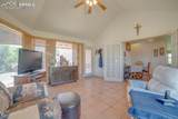 35029 Ford Road - Photo 13