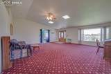 35029 Ford Road - Photo 17