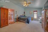 35029 Ford Road - Photo 19