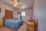 35029 Ford Road - Photo 21