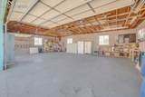 35029 Ford Road - Photo 25