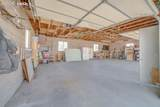 35029 Ford Road - Photo 26