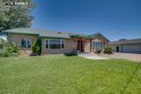 35029 Ford Road - Photo 3