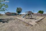 35029 Ford Road - Photo 31