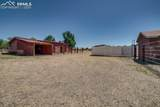 35029 Ford Road - Photo 32