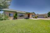 35029 Ford Road - Photo 36