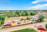 35029 Ford Road - Photo 48