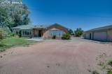 35029 Ford Road - Photo 5