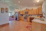 35029 Ford Road - Photo 8