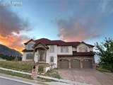 4780 Broadmoor Bluffs Drive - Photo 1