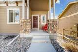 923 Deschutes Drive - Photo 4