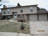 5255 Galena Drive - Photo 1