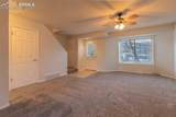 950 London Green Way - Photo 2