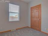 6560 Gelbvieh Road - Photo 11