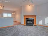 6560 Gelbvieh Road - Photo 6