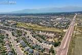2381 Springside Drive - Photo 44