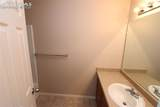 10564 Wells Point - Photo 10