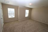 10564 Wells Point - Photo 11
