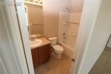 10564 Wells Point - Photo 12