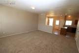 10564 Wells Point - Photo 2