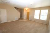 10564 Wells Point - Photo 3