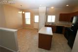 10564 Wells Point - Photo 4
