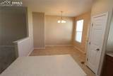 10564 Wells Point - Photo 5
