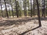 156 Fossil Creek Road - Photo 1