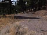 156 Fossil Creek Road - Photo 8