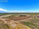 20226 Silverado Hill Loop - Photo 6